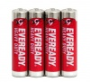 Baterie EVEREADY AAA R3 shrink 4ks
