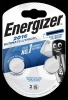 ENERGIZER Lithium Ultimate CR2016 duo